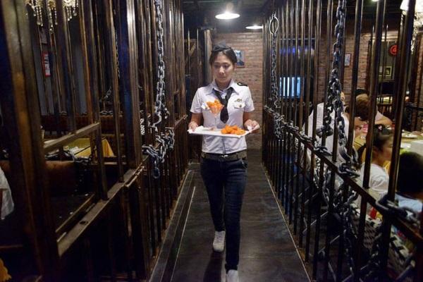 zatvorski_restoran_novi_hit_u_kini_v
