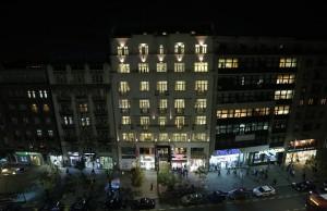 zepter_apart_hotel_m