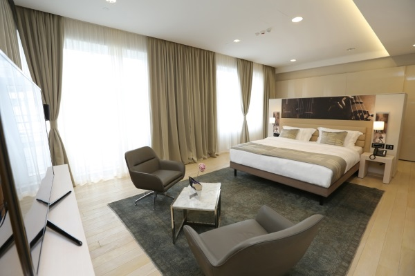 zepter_apart_hotel_v1