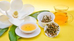 Budite zdraviji uz čaj od matičnjaka
