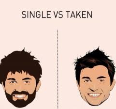 10_razlika_između_slobodnih_i_zauzetih_muškaraca_m