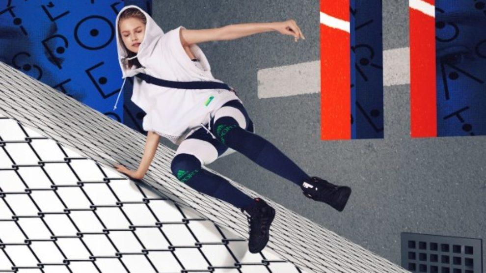 Adidas StellaSport od marta u Srbiji!