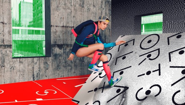 adidas_StellaSport_od_marta_u_srbiji_v
