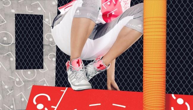adidas_StellaSport_od_marta_u_srbiji_v1