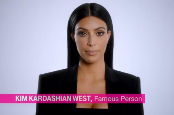 kim_kardashian_u_super_bowl_reklami_m