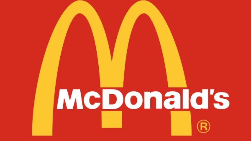 McDonalds na stubu srama zbog nove reklame