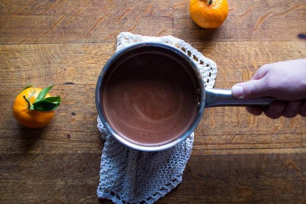 meksička_topla_čokolada_v