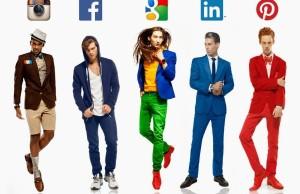 muškarci_kao_društvene_mreže_m