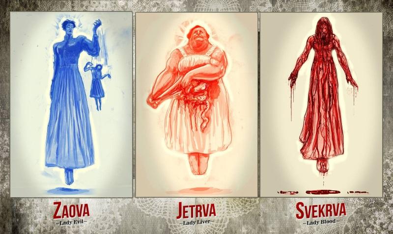 značenje_reči_zaova_jetrva_svekrva_v