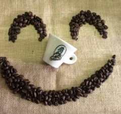 prvi_caffe_piansa_u_beogradu_m