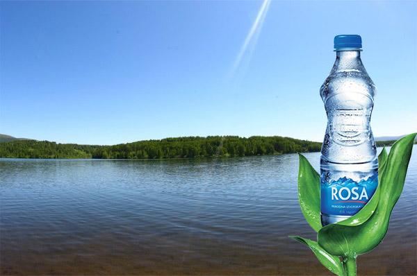 čuvajmo_vodu_trebaće_nam_v