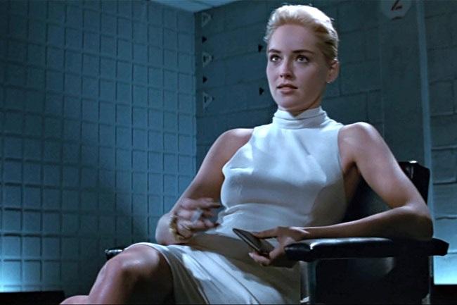 9_filmova_seksipilnijih_od_50_nijansi_sive_v2