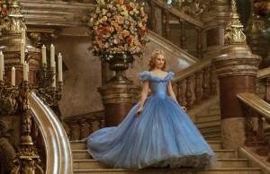 MAC_Cinderella_kolekcija_šminke_m