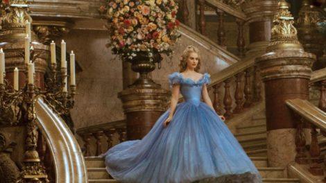 Ovako izgleda MAC Cinderella kolekcija šminke!