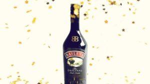Baileys French Dream