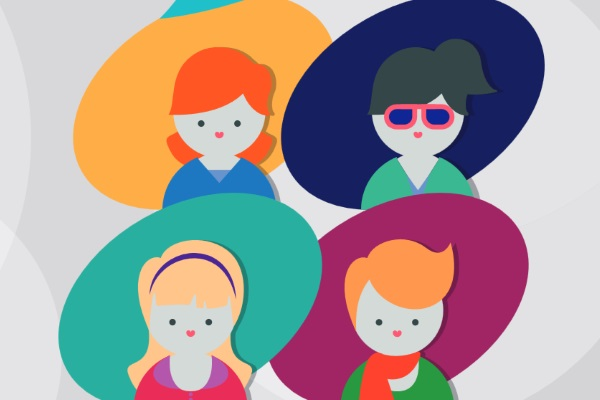 Bezbednosne preporuke za žene i devojke