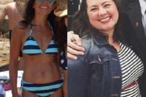 Debela i srećna – ispovest jedne mame
