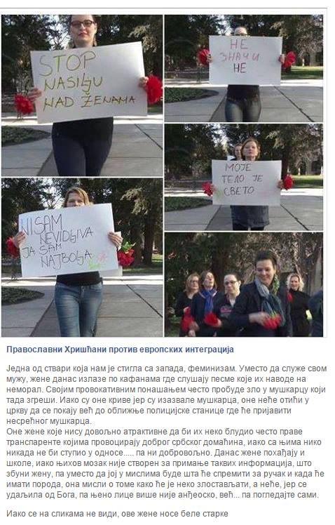 diskriminacija_nad_ženama_ne_prestaje_v