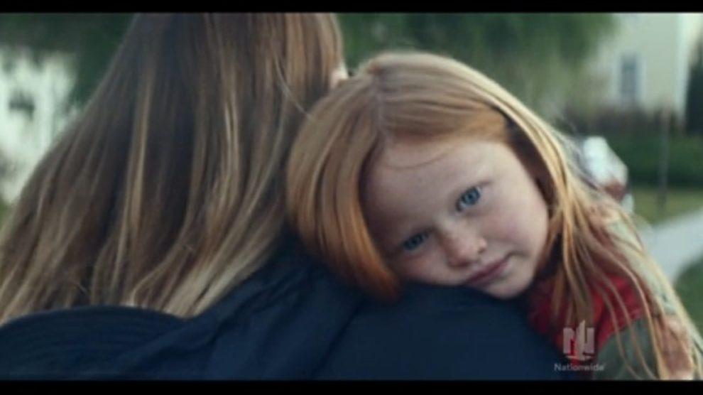 Kako da deca budu bezbedna [VIDEO]