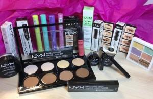 novi_nyx_cosmetics_proizvodi_m