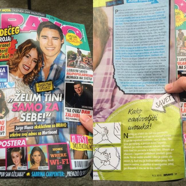 tinejdžerski_časopis_savetuje_decu_o_seksu_v
