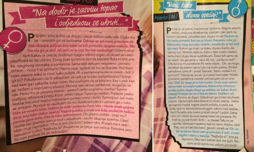 tinejdžerski_časopis_savetuje_decu_o_seksu_v1