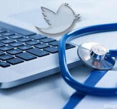 twitter_kao_prevencija_srčanih_oboljenja_m