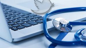 Twitter kao prevencija srčanih oboljenja?