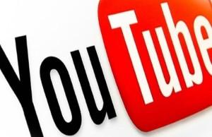 youtube_aplikacija_za_decu_v