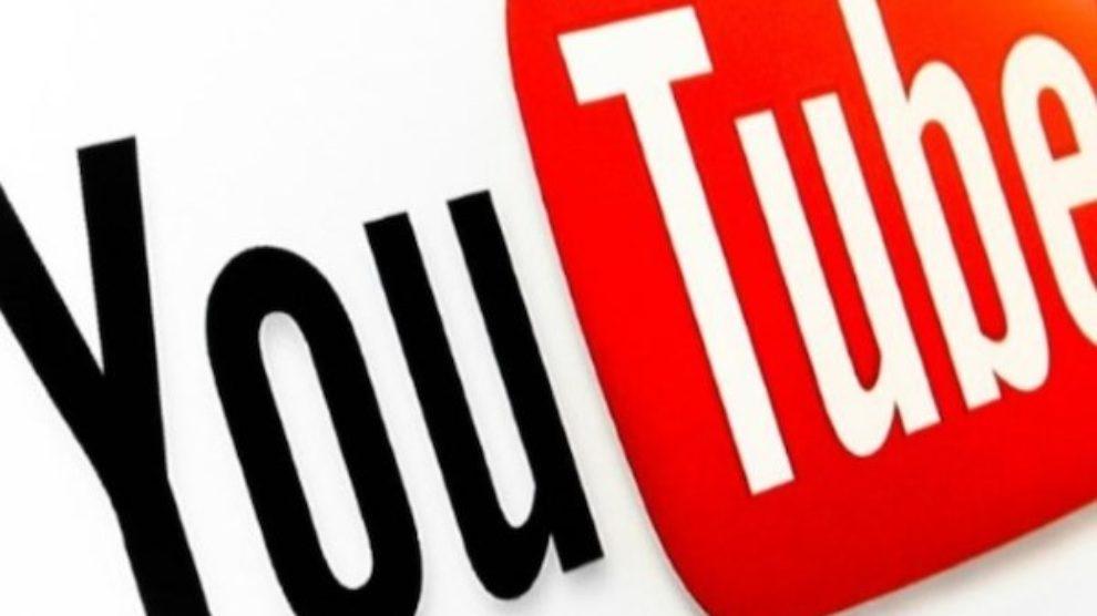 YouTube aplikacija za decu