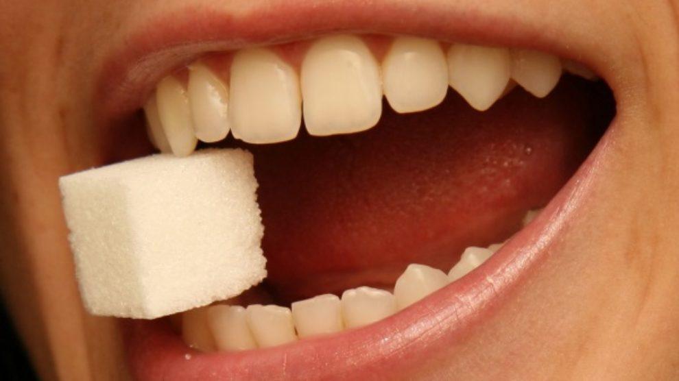 Činjenice o šećeru koje sigurno niste znali