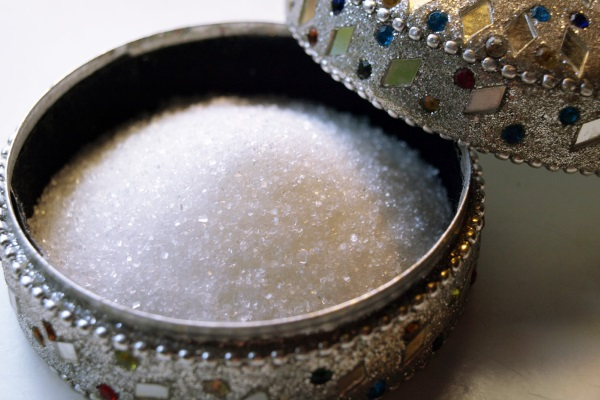 činjenice_o_šećeru_koje_niste_znali_v1
