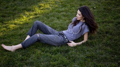 Levi's 501 CT Jeans 2015