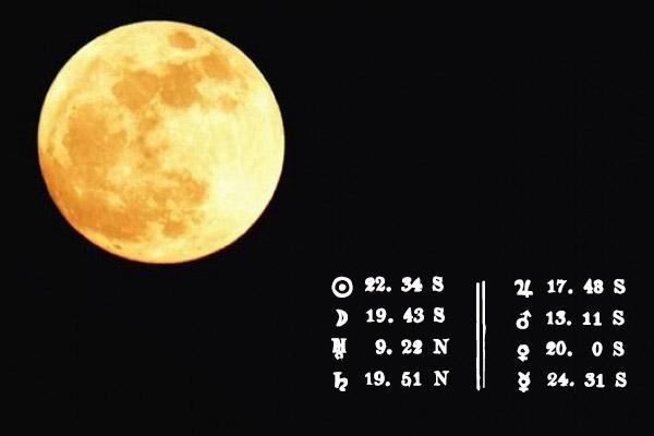 astro_prsten_horoskop_0103_1003_2015_m