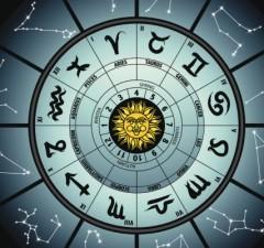 astro_prsten_horoskop_0104_1004_2015_m