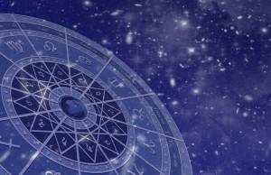 astro_prsten_horoskop_1103_2003_2015_m
