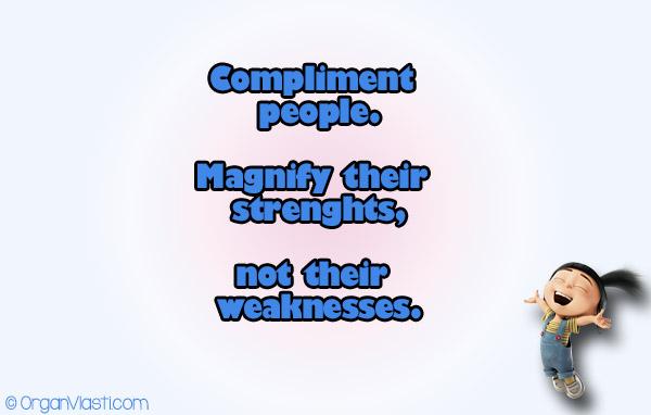 citati_o_komplimentima_v