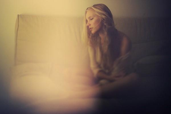 depresija_u_trudnoći_m