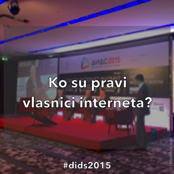 dids_2015_v3