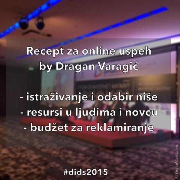 dids_2015_v4