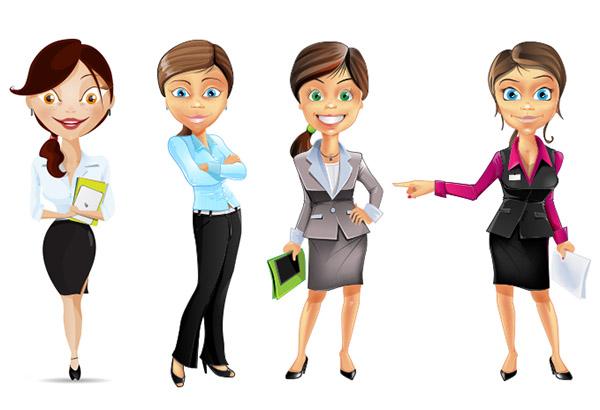 kako_steći_samopouzdanje_za_intervju_za_posao_v