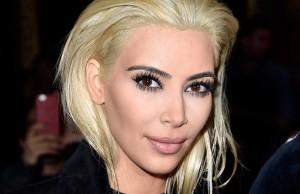 kim_kardashian_nije_više_plavuša_m