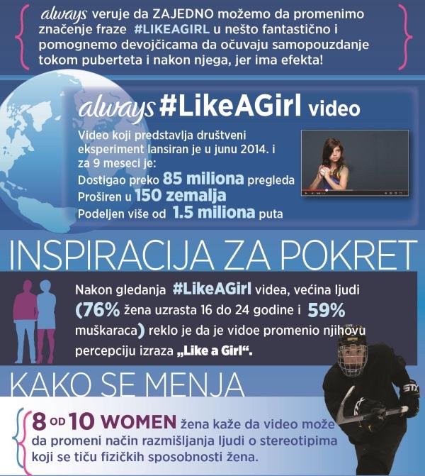 novi_always_#likeagirl_video_v