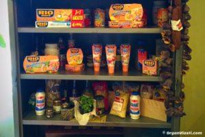 Novi Rio Mare proizvodi na srpskom tržištu