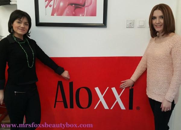 poklon_za_dan_žena_aloxxi_tretman_v2