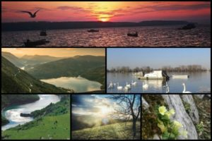 Promeni navike u korist prirode [VIDEO]