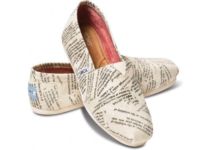 savršene_cipele_za_ljubiteljke_knjiga_v3