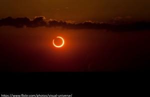 solarna_eklipsa_i_njen_uticaj_na_horoskopske_znake_m