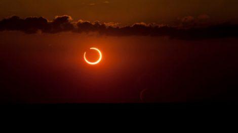 Solarna eklipsa i njen uticaj na horoskopske znake