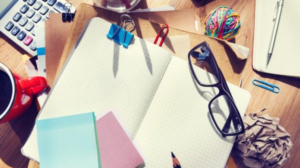 10 saveta da ispadnete pametniji na sastanku